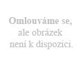 Dýmky, tabák, doutníky, dobré brandy a různé delikatesy najdete na www.smokespace.cz